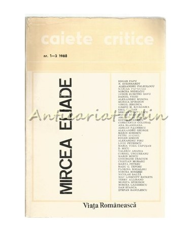 39823_Caiete_Critice_Mircea_Eliade