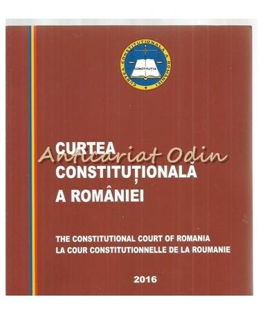 39834_Curtea_Constitutionala_Romaniei