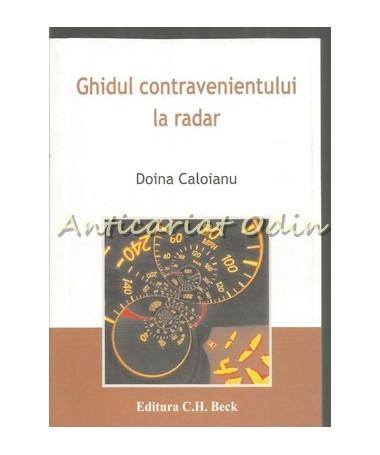 39841_Caloianu_Contravenientului_Radar