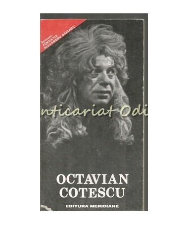 39849_Octavian_Cotescu