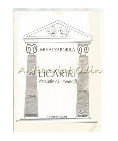 39859_Mihai_Zaborila_Licariri