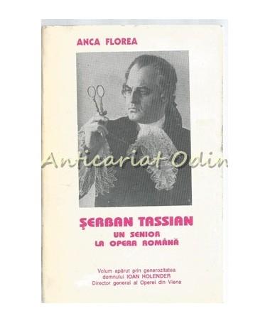 39870_Anca_Florea_Serban_Tassian