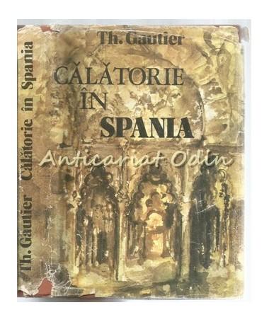 39873_Gautier_Calatorie_Spania