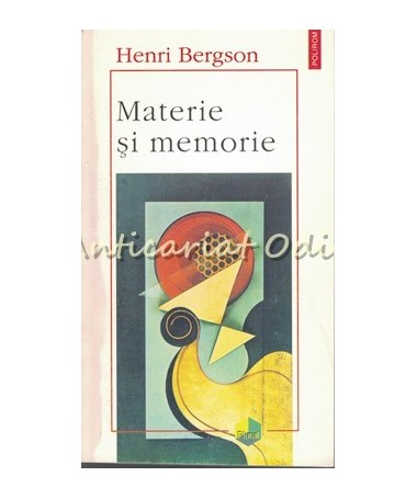13337_Bergson_Materie_Memorie
