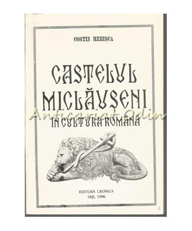 37729_Merisca_Castelul_Miclauseni