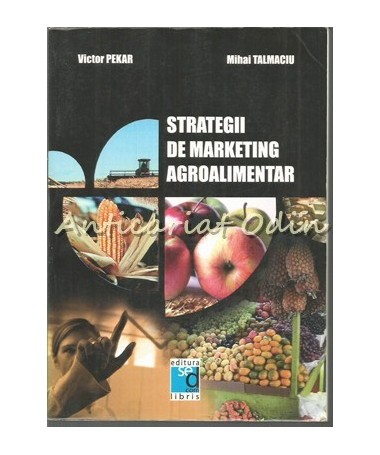 37735_Pekar_Talmaciu_Marketing_Agroalimentar