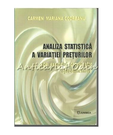 37737_Codreanu_Analiza_Statistica_Preturilor