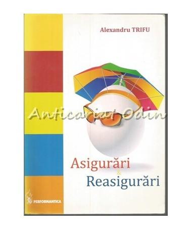 37738_Trifu_Asigurari_Reasigurari