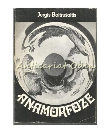 37740_Baltrusaitis_Anamorfoze