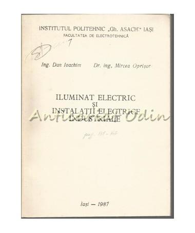 37753_Ioachim_Oprisor_Iluminat_Electric_Instalatii