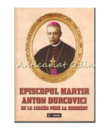 37755_Lupu_Episcopul_Anton_Durcovici