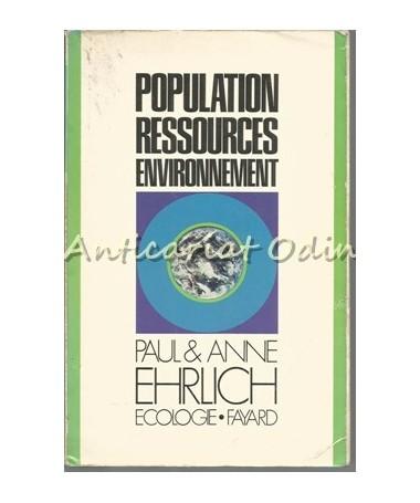 38080_Ehrlich_Population_Ressources_Environnement