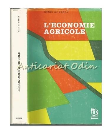 38081_Henri_Farcy_Economie_Agricole
