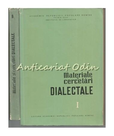 38088_Materiale_Cercetari_Dialectale
