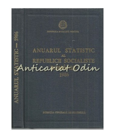 38090_Anuarul_Statistic_1986