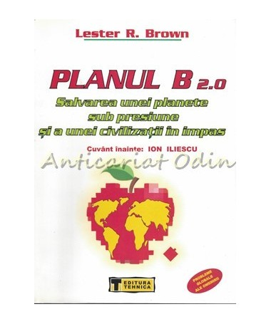 39804_Lester_Brown_Planul_B_2_0_Salvarea