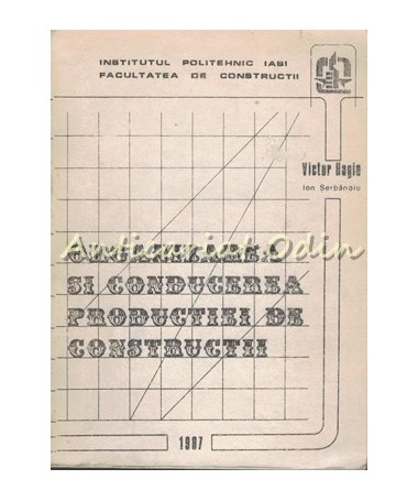 39806_Hagiu_Organizarea_Conducerea_Constructii