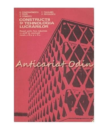 39886_Constantinescu_Constructii_Tehnologia