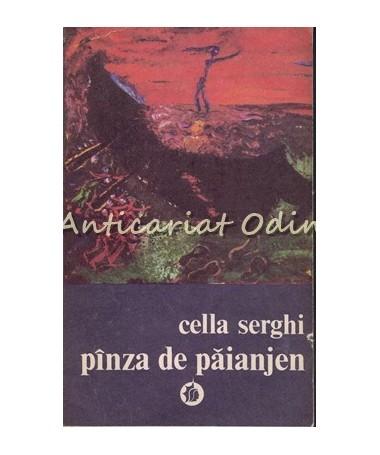 39915_Cella_Serghi_Panza_De_Paianjen