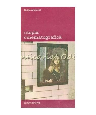 39916_Guido_Aristarco_Utopia_Cinematografica