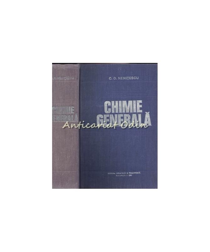 39921_C_D_Nenitescu_Chimie_Generala_1985