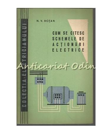37524_Botan_Citesc_Schemele_Actionari_Electrice