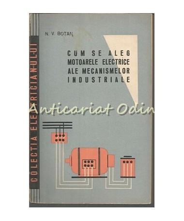 37526_Botan_Motoarele_Electrice_Mecanismelor_Industriale