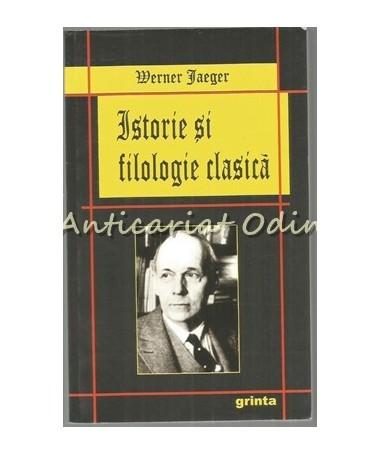 37585_Werner_Jaeger_Istorie_Filologie
