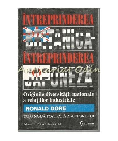 37594_Dore_Intrepinderea_Britanica_Japoneza