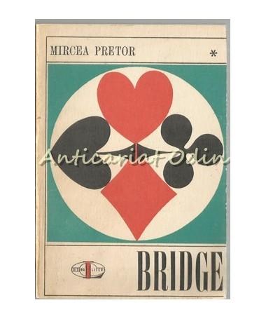 38256_Mircea_Pretor_Bridge