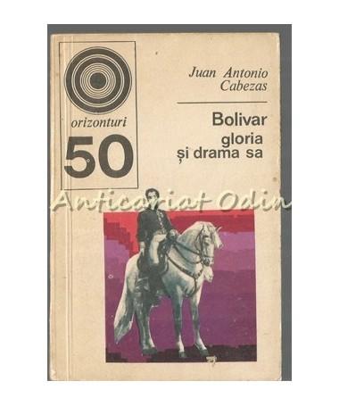 38268_Cabezas_Bolivar_Gloria_Drama
