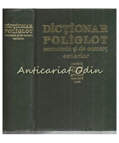 38350_Dictionar_Poliglot_Economic_Comert