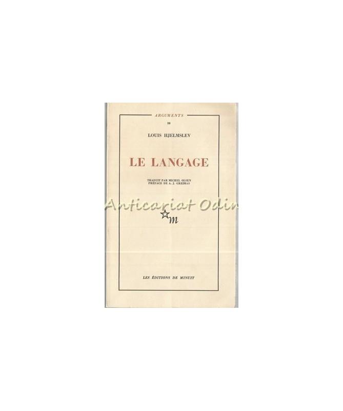 38360_Louis_Hjelmslev_Langage