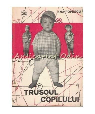 23716_Popescu_Ana_Trusoul_Copilului