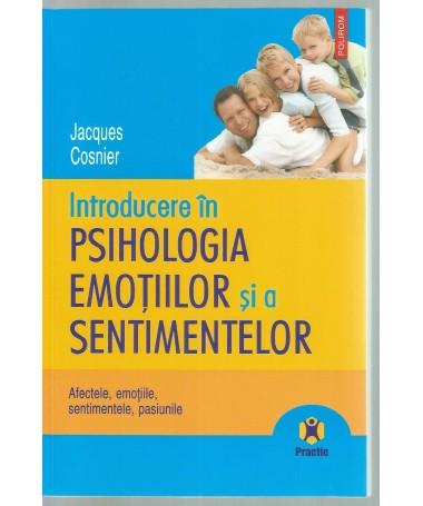 39317_Cosnier_Psihologia_Emotiilor_Sentimentelor