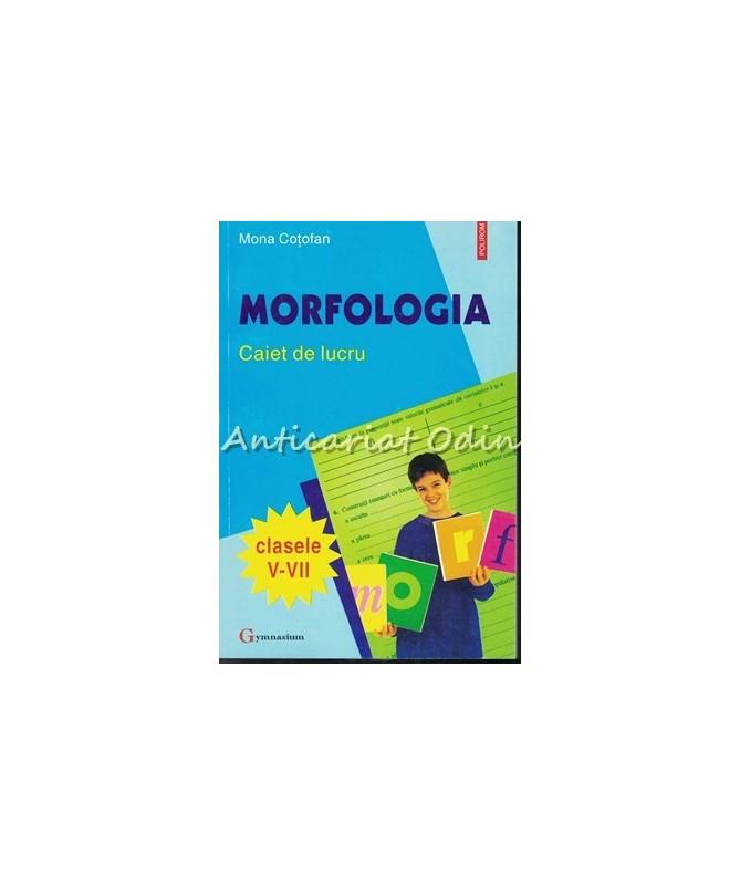 39933_Cotofan_Morfologia_Caiet_Lucru_V-VII