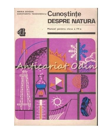 39939_Soigan_Cunostinte_Despre_Natura_IV