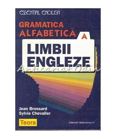 39941_Brossard_Gramatica_Alfabetica_Limbii_Engleze