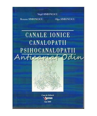 39942_Simionescu_Canale_Ionice_Canalopatii