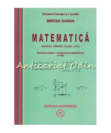 39945_Ganga_Manual_Matematica_XI