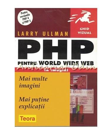 39947_Ullman_PHP_World_Wide_Web