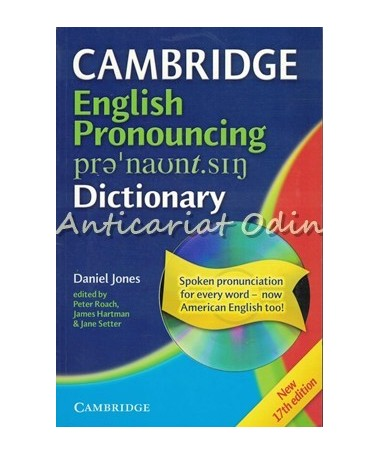 39974_Cambridge_English_Pronouncing_Dictionary