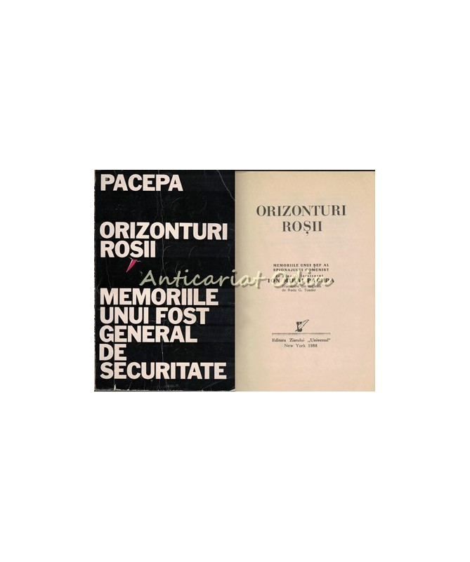 39981_Pacepa_Orizonturi_Rosii_Memoriile