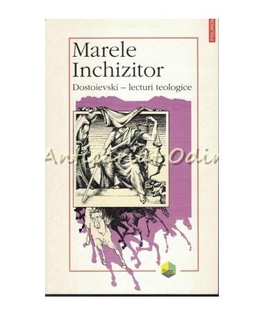 39982_Marele_Inchizitor_Dostoievski_Lecturi_Teologice