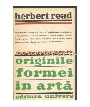 39851_Herbert_Read_Originile_Formei_Arta