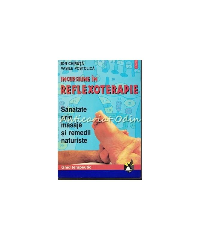 39993_Chiruta_Postolica_Incursiune_Reflexoterapie