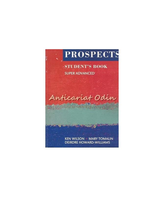 40003_Wilson_Prospects_Students_Super_Advanced