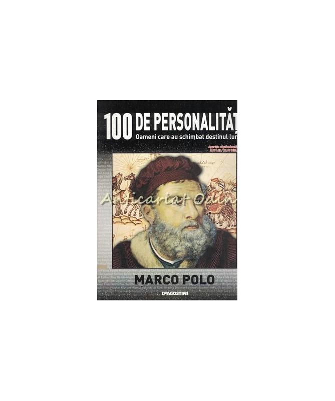 40005_100_Personalitati_Marco_Polo
