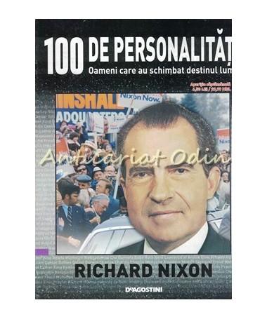 40006_100_Personalitati_Richard_Nixon