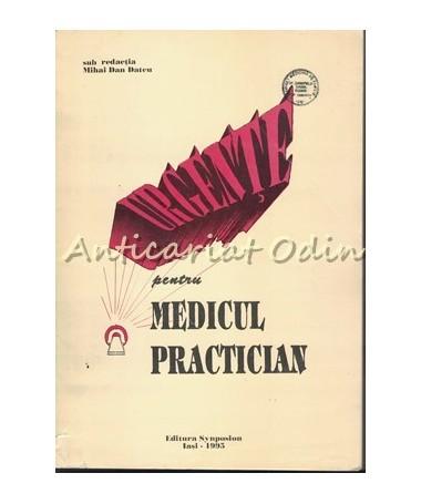 40012_Datcu_Urgente_Medicul_Practician
